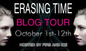 Erasing-Time-Banner