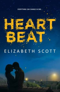 Heartbeat_Elizabeth-Scott_cover
