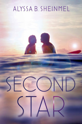 ARC Review: Second Star by Alyssa B. Sheinmel