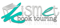 kismet_book_tours