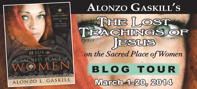Lost-Teachings-of-Jesus-blog-tour