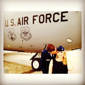 air_force_bride