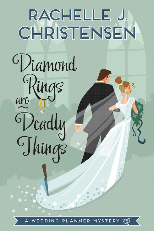 Diamond_Rings_Deadly_Things