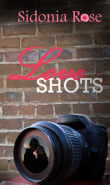 love_shots_cover