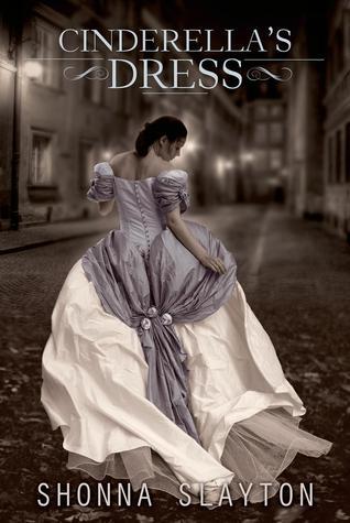 cinderella's_dress