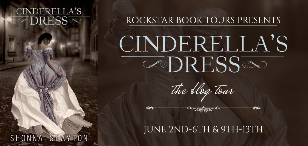 cinderella's_dress_blog_tour