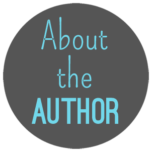 about_ the_author