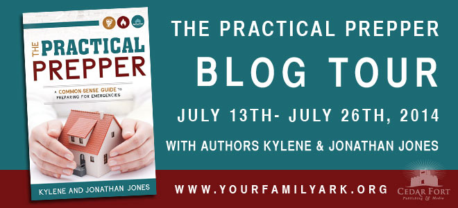 Practical-Prepper-blog-tour