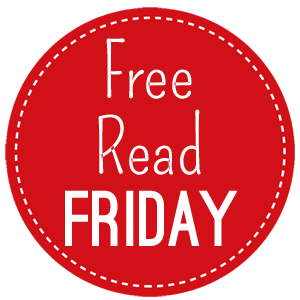 Free Read Friday