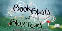 book_blasts