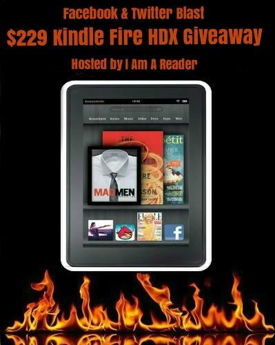 Facebook-and-Twitter-Blast-Kindle-Fire