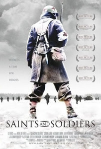 Saints_and_soldiers