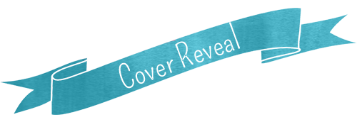 fire and ice cover reveal