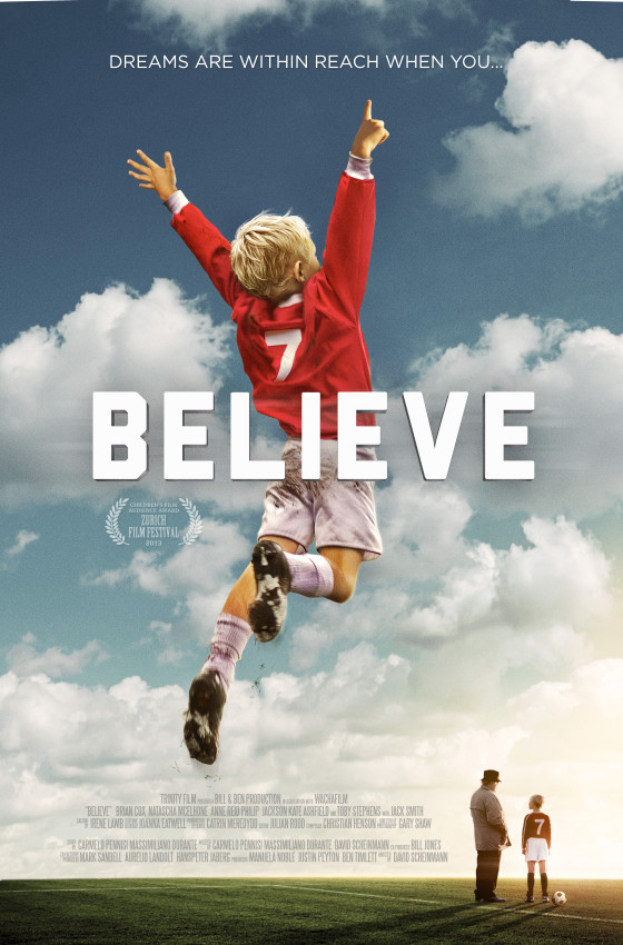 BelieveMovie-Poster-560x850