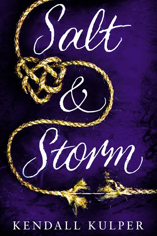 salt_and_storm_cover