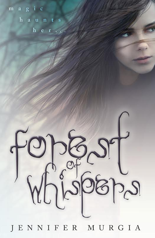 forest_of_whispers_cover