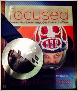 focused_with_medal