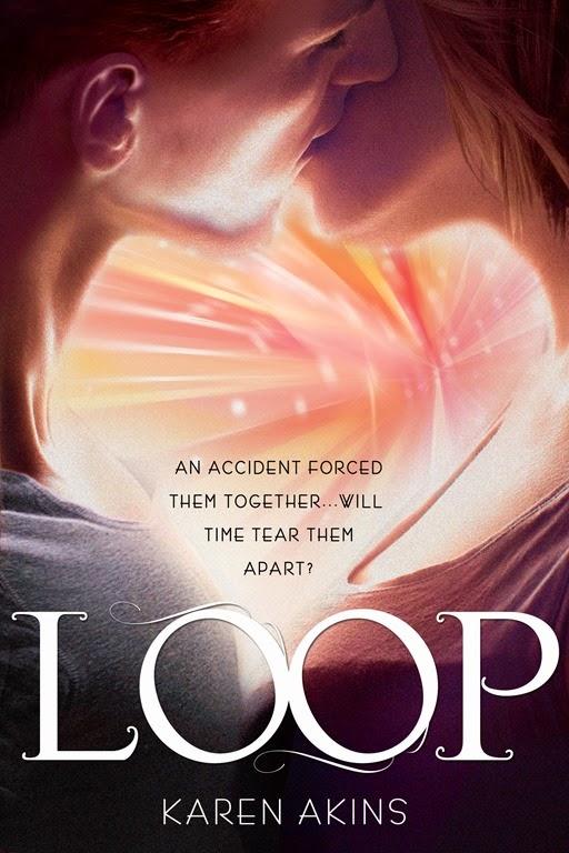 Loop[6]