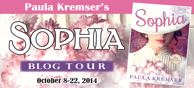 Sophia-blog-tour