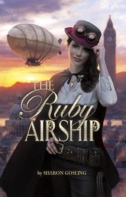 ruby_airship