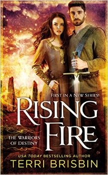 rising_fire