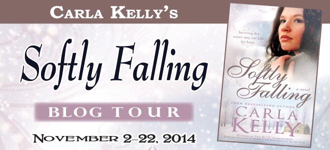 softly_falling_tour