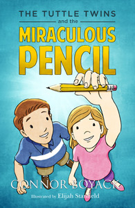 twins_pencil