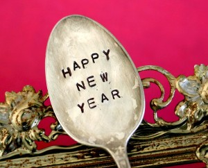 new-year-spoon1