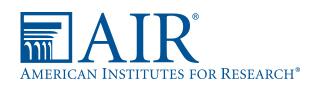 AIR-logo (1)