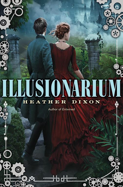 illusionarium_cover