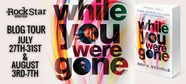 while_you_were_gone