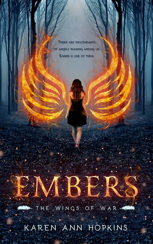 Embers_FC_S