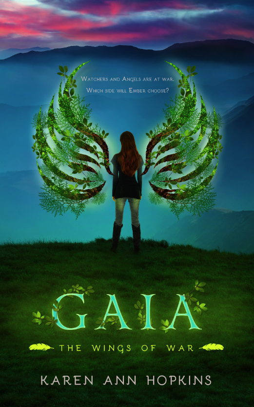 Gaia_FINAL