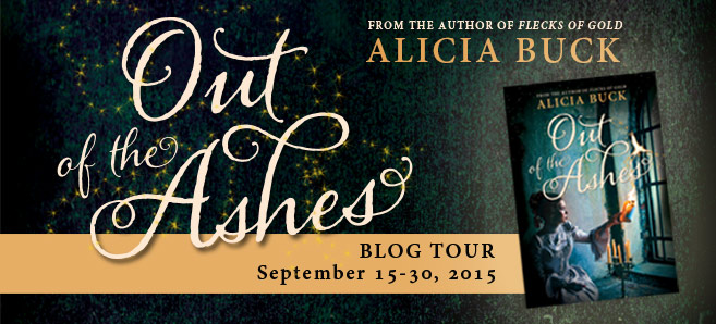 Out-of-the-Ashes-Blog-Banner