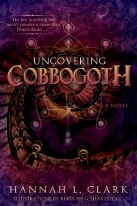 Uncovering-Cobbogoth