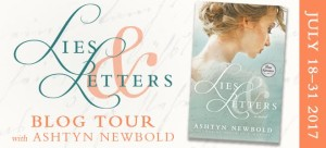 Lies-Letters-Blog-Tour-BANNER