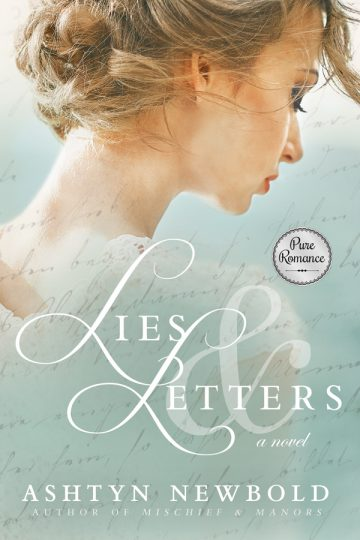 Lies-and-Letters_9781462119844-360x540