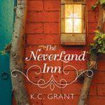 the_neverland_inn
